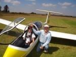 solo gliding4.jpg